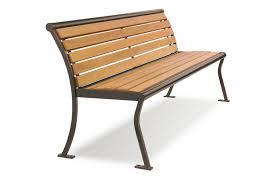 prsna 10 victor stanley site furniture