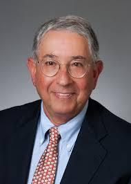 Dr Bill Thomas Chester E Finn Jr The Thomas B Fordham Institute
