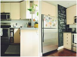 Small Kitchen Designs Pinterest Small Kitchen Design Pinterest Small Kitchen Designs Pinterest