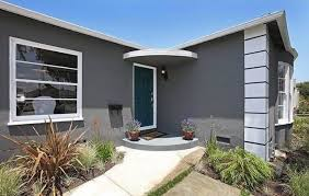 dunn edwards paint colors design inspiration dunn edwards exterior
