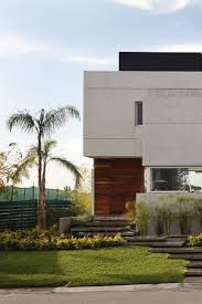 25 best new building exterior images on pinterest exterior