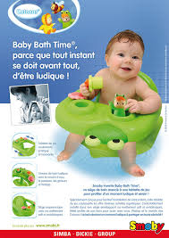 siege bebe cotoons smoby cotoons baby bath asst green amazon in toys