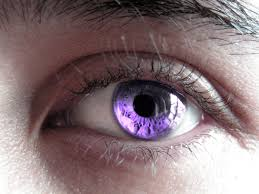 weird eye contacts domain pictures getdomainvids