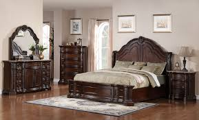 king bedroom suite samuel lawrence edington queen bedroom suite mathis brothers
