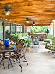 excellent ideas outdoor fans for patios outdoor patio ceiling fans