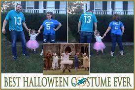 halloween costume meme u2022 waterfront properties blog