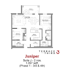 floorplans archives terrace on thirdterrace on third
