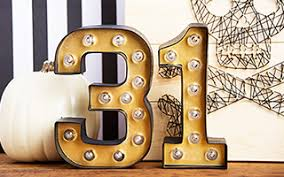 marquee numbers with lights toronto marquee lights letter rentals hearts arches love lights