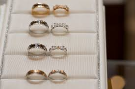 co wedding band price co your story kaiting hearts