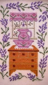 955 best 1 cross stitch u0026 embroidery images on pinterest cross