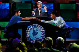 spreadsheets and determination lead to geographic bee win depend