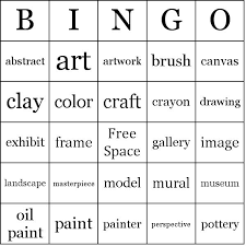 best 25 bingo maker ideas on pinterest alphabet worksheets