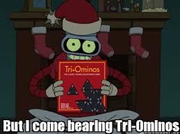 Bender Futurama Meme - original funny gifs and memes bender from futurama meme