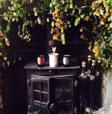 wedding arches gumtree dried hop bines christmas garland wedding arch rustic interior