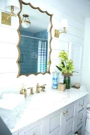 sea bathroom ideas sea themed bathroom the sea themed bathroom medium size of