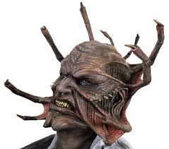 Jeepers Creepers Halloween Costume Hcg 1 4 Jeepers Creepers Statue 3