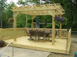 Garden Pagoda Ideas Backyard Pagoda Inspirational Pergola Design Fabulous Garden