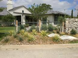 sample photo of landscape design houston with landscaping houston