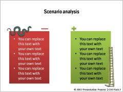 powerpoint finance template
