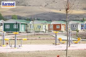 low cost houses low cost housing africa economic residence inexpensive homes