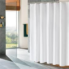 high end shower curtains white curtain menzilperde net