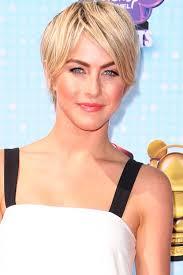 full forward short hair styles top 100 women short hairstyles for 2014 hairstyles nail art