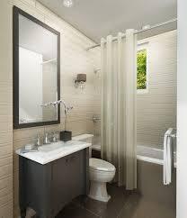 creative ideas for small bathrooms creative ideas to modernize your small bathroom bathroom