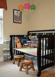 Old Baby Cribs by Twelve Ways To Repurpose That Cot