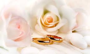 alliance de mariage alliance mariage bague alliance bagues de mariage diaza or