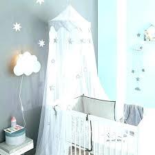 rideaux pour chambre de b lit baldaquin pour enfant rideaux pour chambre enfant lit baldaquin