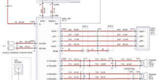 1993 jeep cherokee wiring diagram 91 with radio kwikpik me