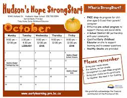 thanksgiving day calendar virtual strong start u2013 early learning