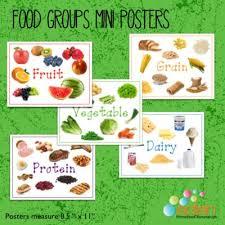 45 best life skills healthy food images on pinterest food