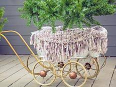 50 tree decorating ideas hgtv