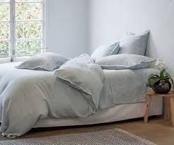 Percale Sheets Definition Does Thread Count Matter When Buying Sheets
