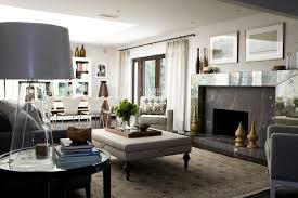 Traditional Interior Designers by Brittany Stiles