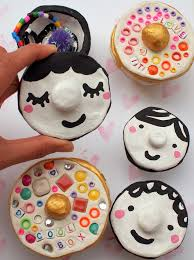 Decorating Clay Pots Kids 31 Best Clay Crafts For Kids Images On Pinterest Clay Crafts