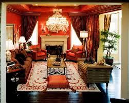 dining room ideas traditional traditional living room wall decor ideas interior design