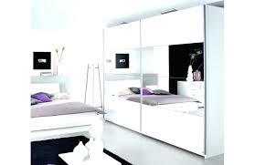 chambre laqué blanc armoire blanche chambre x armoire chambre adulte laque blanc treev co