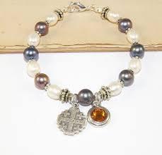 catholic bracelets catholic bracelets women men onedaysgrace