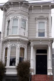 8 famous san francisco homes and what they u0027re worth