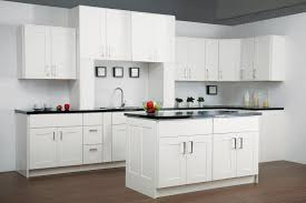 for homeowners who are also landlords creating new rental kitchen