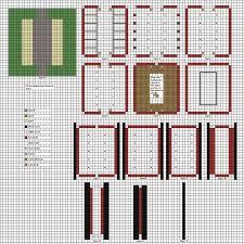 313 best minecraft images on pinterest minecraft stuff