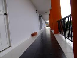 granny house best price on granny house in nakhonratchasima reviews