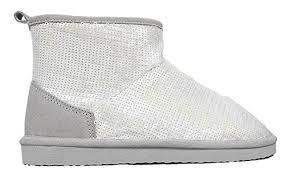 womens boots secret womens boots secret all my shoes com