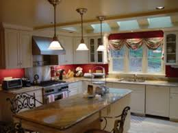 kitchen island light height led kitchen island lighting fresh idea to design your led