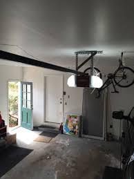 Overhead Garage Door Remotes by Liftmaster Opener Service Garage Door Repair Sacramento Ca