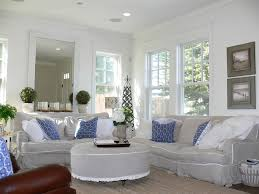 living room how to decorate a living room design blue and white