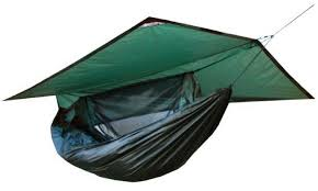 9 best backpacking hammock tents in 2017 greenbelly meals