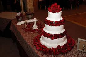 Christmas Wedding Cakes Best Of Cake Cakes Designs Ideas And Pictures